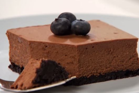 Philadelphia Cream Cheese Cheesecake Recipe  philadelphia cream cheese chocolate cheesecake recipe