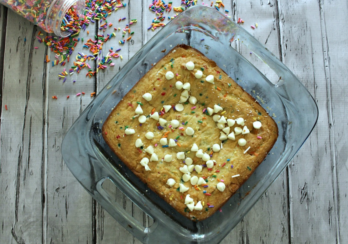 Picnic Desserts For Hot Weather  Top 10 Family Favorite Picnic Desserts