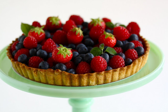 Picnic Desserts For Hot Weather  Scrumptious Summer Picnic Food Ideas Savvy Sassy Moms