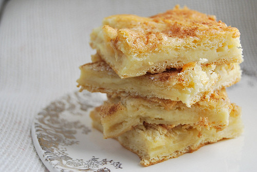 Pillsbury Crescent Roll Breakfast Recipes  Recipe Crescent Roll Breakfast Danish Pillsbury