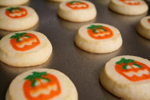 Pillsbury Halloween Cookies  This Is the ly Guide to Hallow Eating You Will Ever Need