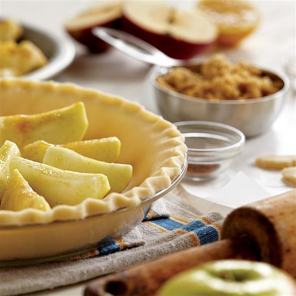 Pillsbury Pie Crust Recipes  Recipes – Pillsbury Baking
