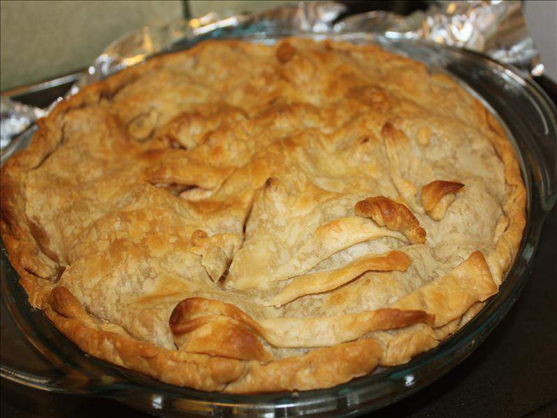Pillsbury Pie Crust Recipes  Best Apple Pie Recipe Busy Mom Recipes
