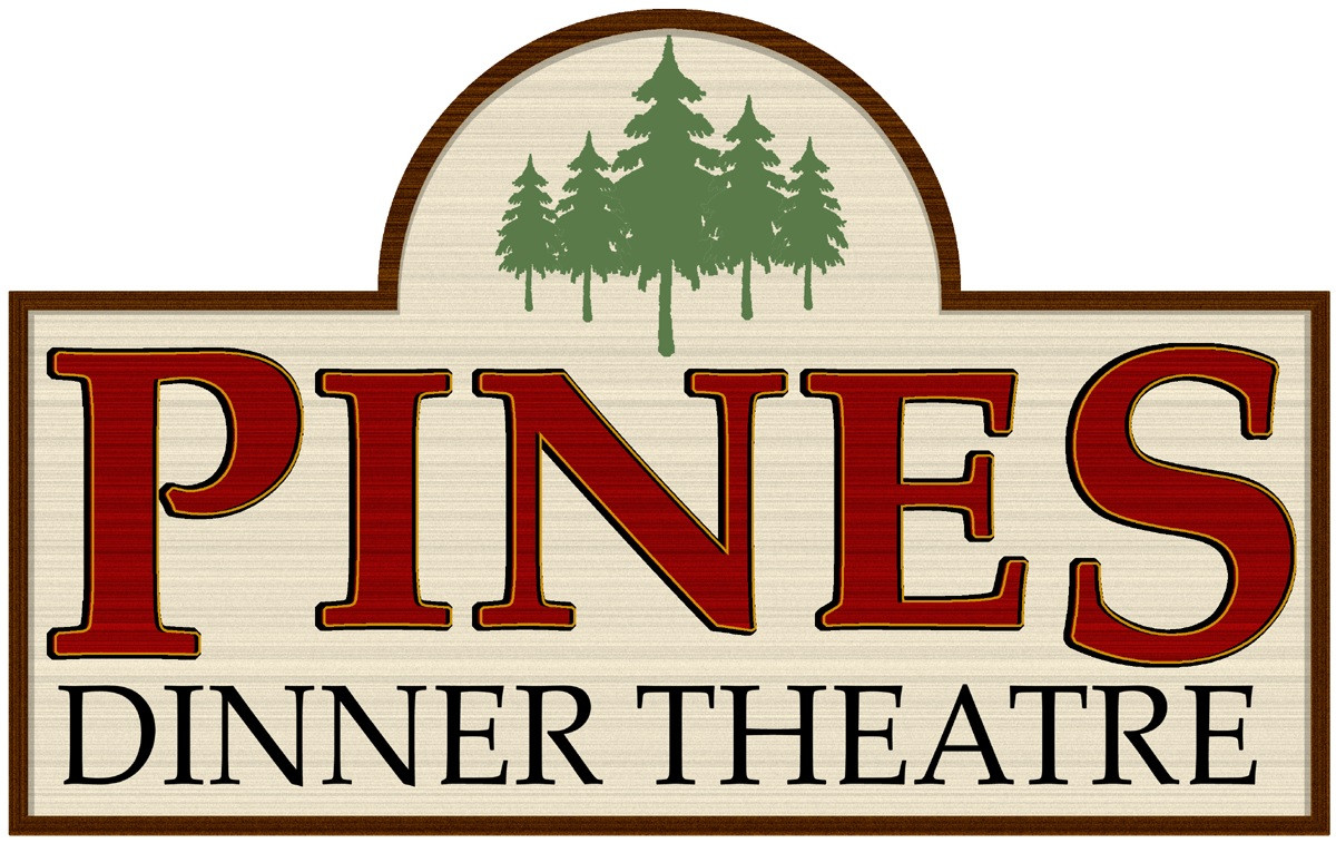Pines Dinner Theatre  Music and Entertainment