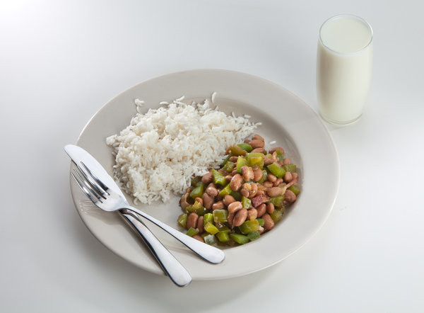 Pinto Beans And Rice  Pinto Beans and Rice NYTimes