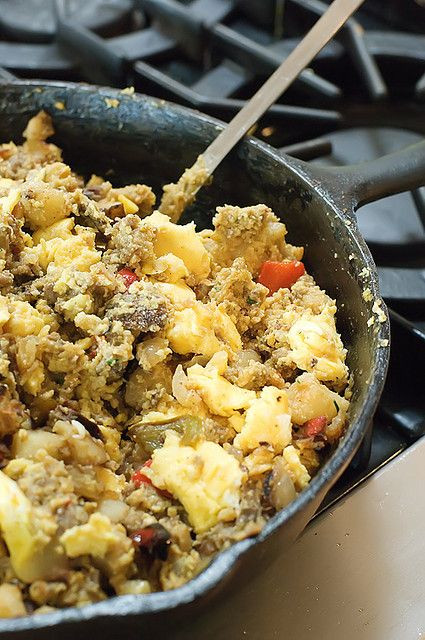 Pioneer Woman Breakfast Burritos  25 best ideas about Pioneer woman breakfast on Pinterest