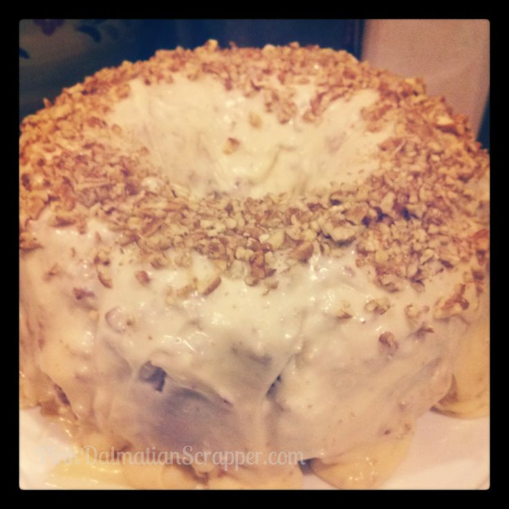 Pioneer Woman Carrot Cake  82 best images about Lee Drummond Recipes on Pinterest