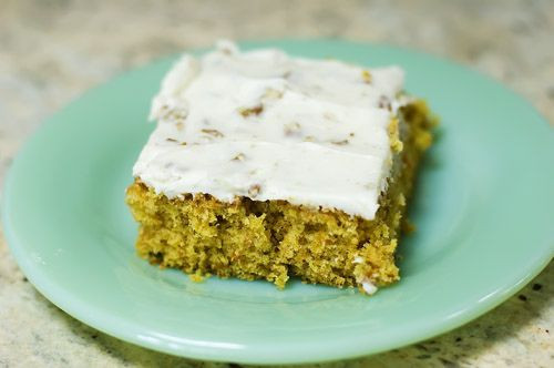 Pioneer Woman Carrot Cake  17 Best images about Ree Drummond Recipes on Pinterest