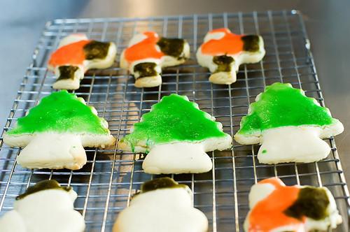 Pioneer Woman Christmas Cookies  My Favorite Christmas Cookies