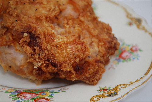 Pioneer Woman Fried Chicken  Fried Chicken Ree & Leigh Anne your homebased mom