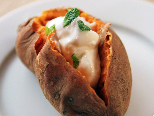 Pioneer Woman Sweet Potato  The Pioneer Woman s Best Holiday Recipes