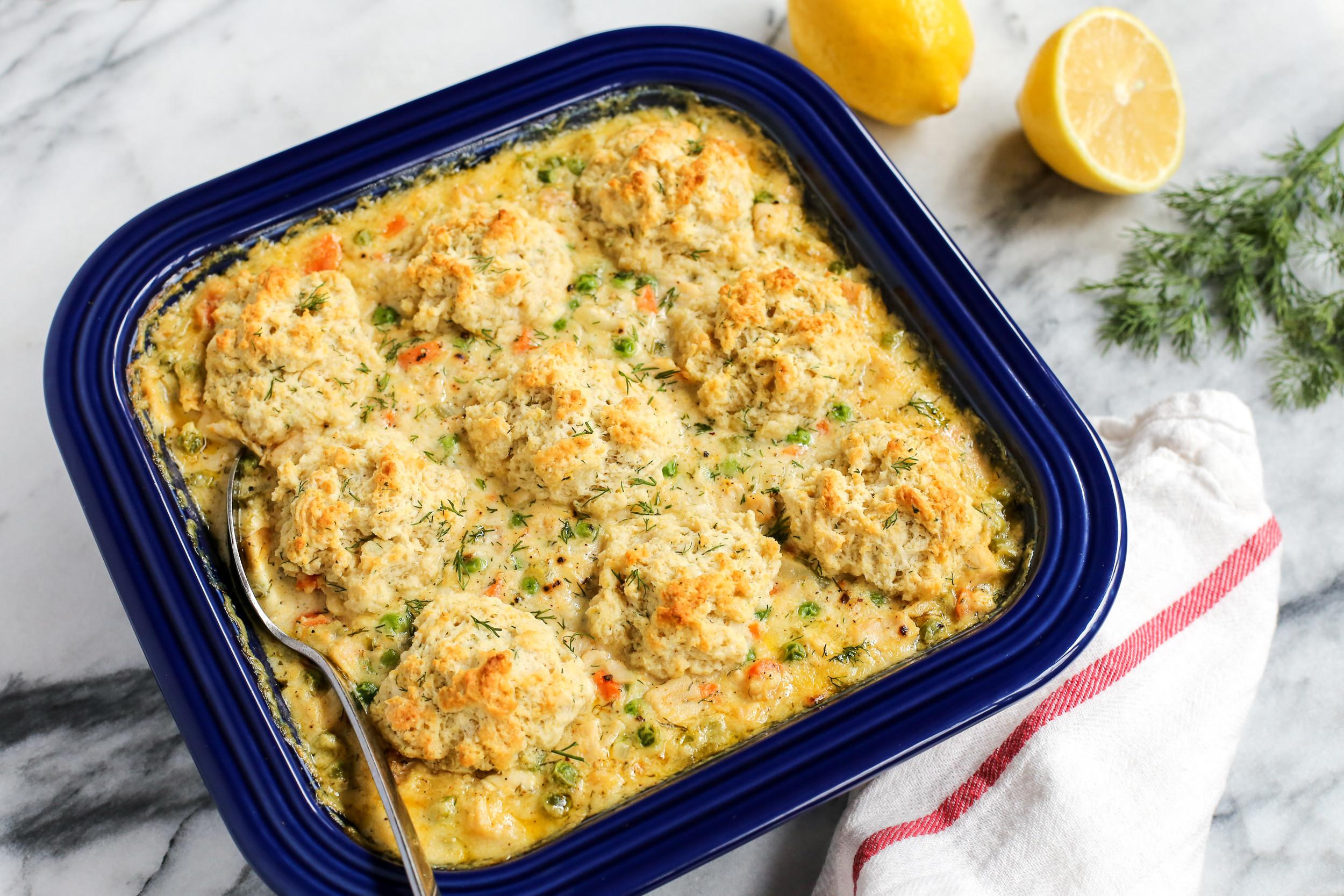 Pioneer Woman Tuna Casserole  pioneer woman tuna casserole