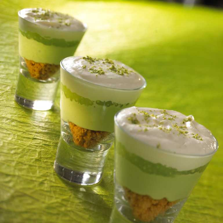 Pistachio Pudding Dessert Recipes  Seafood sauce Recipes Details cooking A All Recipes It It