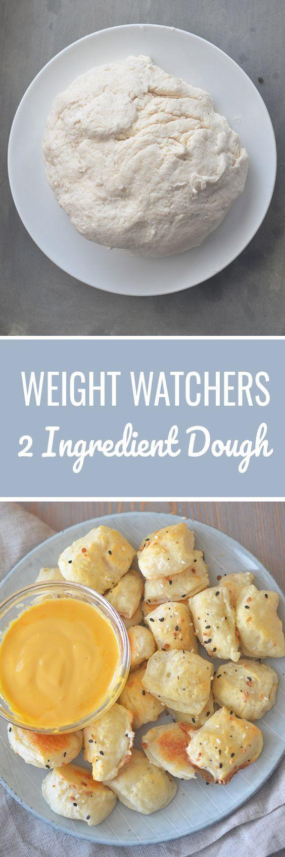 Pizza Dough Calculator  Best 25 Weight watchers points chart ideas on Pinterest