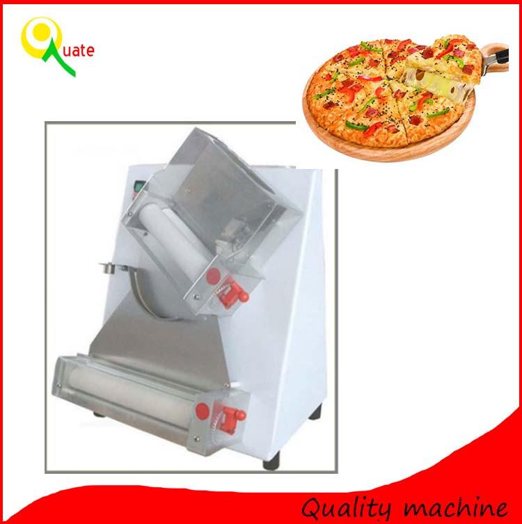 Pizza Dough Press  High quality Electric Pizza Dough Press Machine pizza