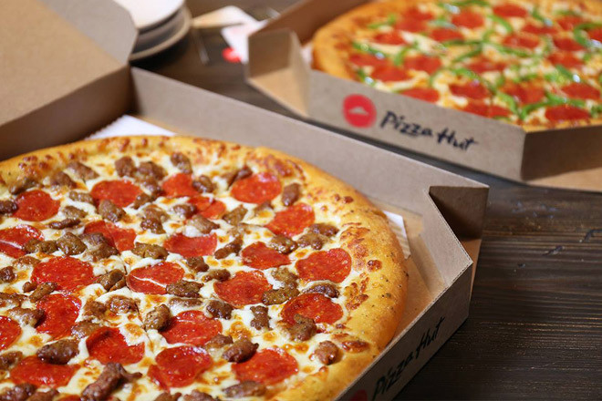 Pizza Hut Dessert Coupon  Free Stuff Finder Latest Deals Free Samples Coupons