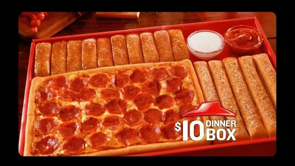 Pizza Hut Dinner Box  Pizza Hut Quotes Box QuotesGram