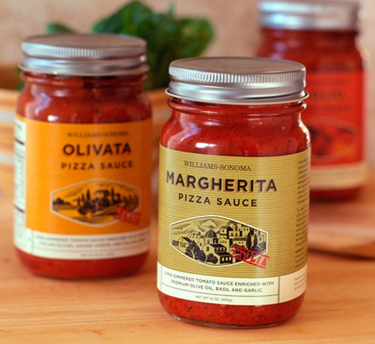 Pizza Sauce Brands  1000 images about Our Work Private Brands on Pinterest