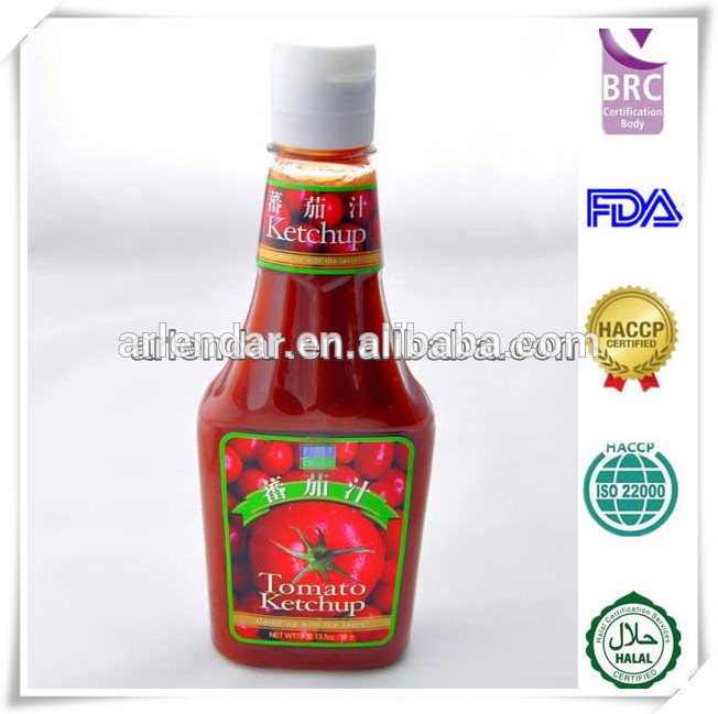 Pizza Sauce Brands  Top Quality Tomato Pizza Sauce Buy Tomato Pizza Sauce