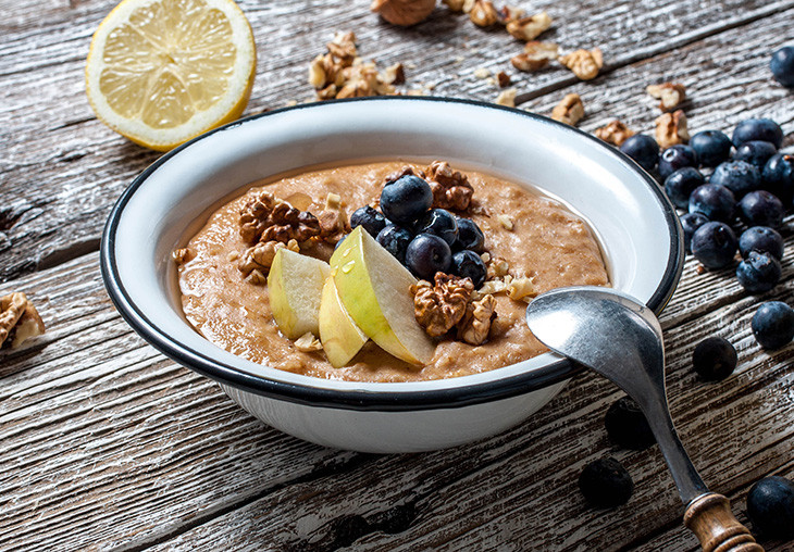 Plant Based Breakfast Recipes  Plant Based Diet Breakfast Nutrition Recipes