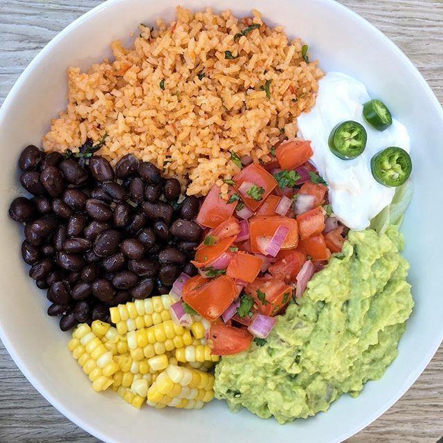 Plant Based Dinner Recipes  100 Plant based recipes on Pinterest