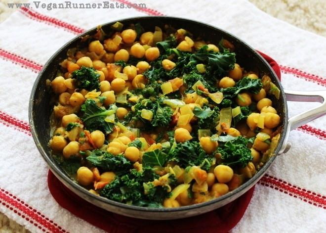 Plant Based Dinner Recipes  5 Easy Plant Based Vegan Dinner Recipes