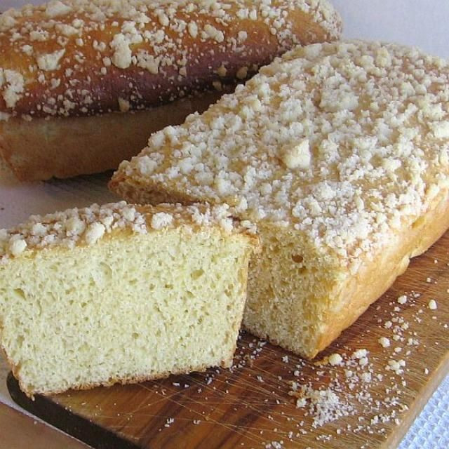 Polish Dessert Recipies  2969 best images about Breads danish pastry coffee cake