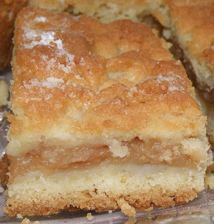 Polish Dessert Recipies  10 Best Polish Desserts Recipes
