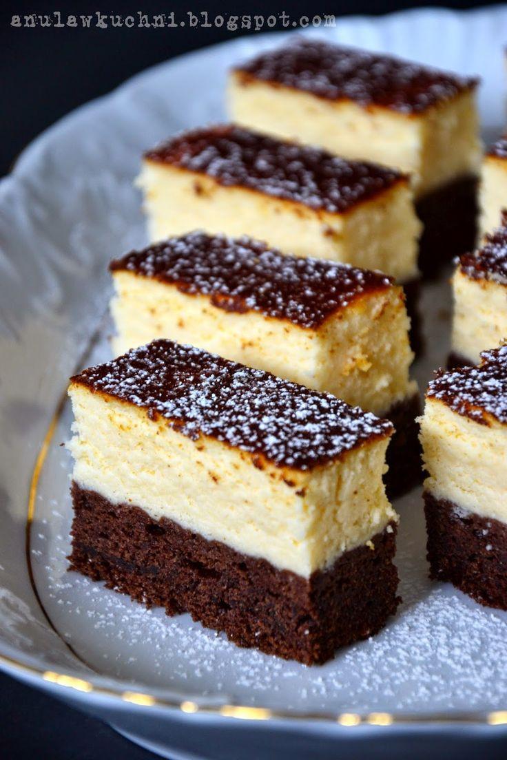 Polish Dessert Recipies  959 best Polish Desserts images on Pinterest