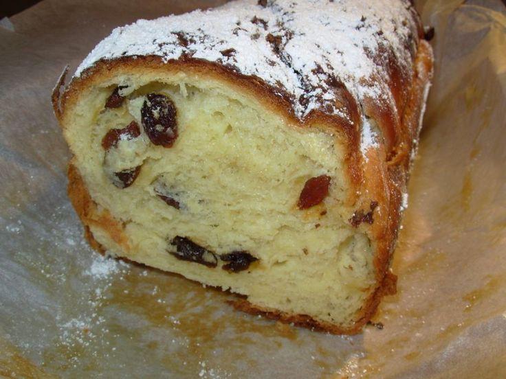 Polish Dessert Recipies  80 Best images about Polish desserts on Pinterest