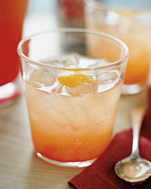 Popular Tequila Drinks  10 Best Tequila Drinks Orange Juice Recipes
