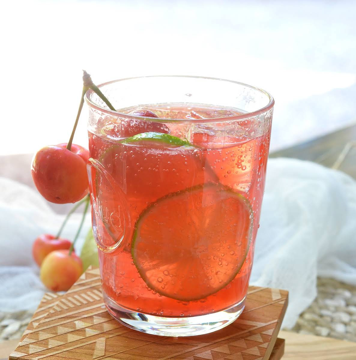 Popular Tequila Drinks  10 Best Tequila and 7up Drinks Recipes
