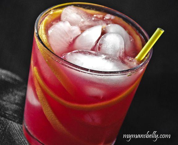 Popular Tequila Drinks  Best 25 Tequila drinks ideas on Pinterest