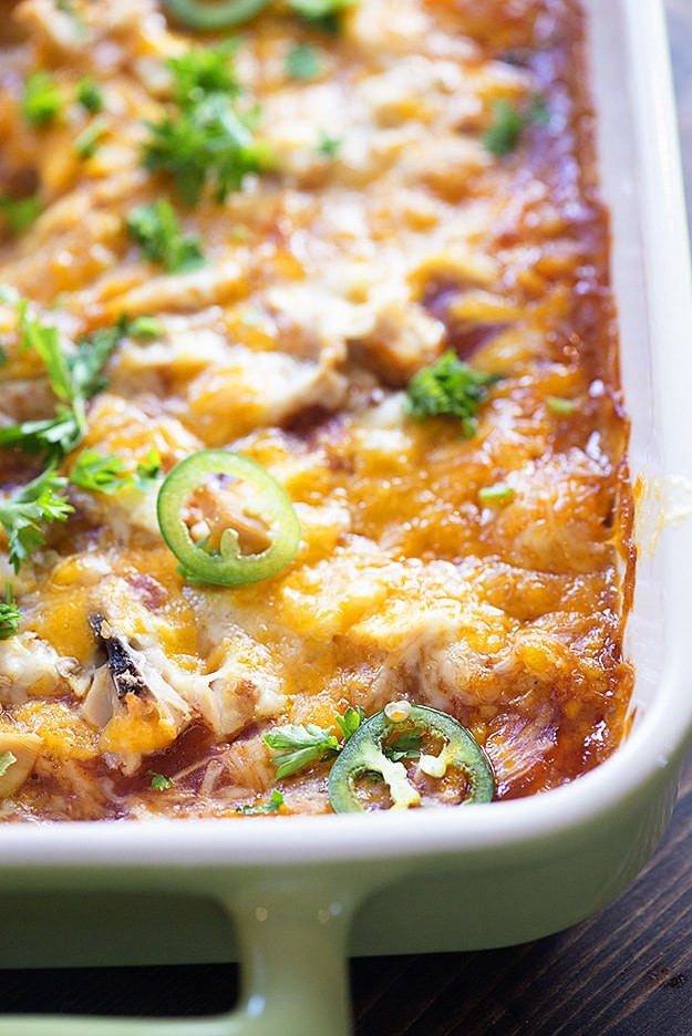 Pork Casserole Recipies  easy chicken tamale casserole