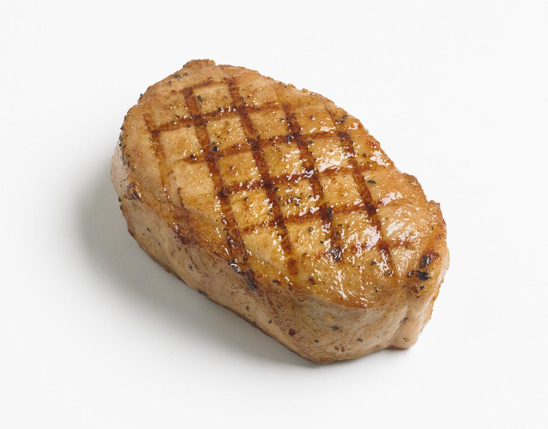 Pork Chops Internal Temp  Pork Chop Cuts 101 Pork Checkoff