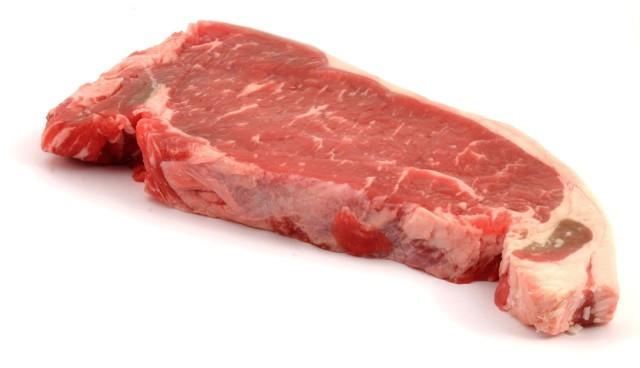 Pork Loin Nutrition  Boneless Pork Chops Nutritional Information and Recipes