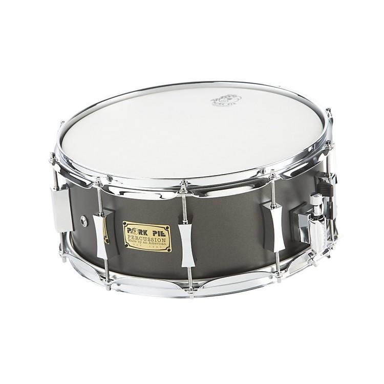 Pork Pie Drums  Pork Pie Maple Rosewood Snare Drum
