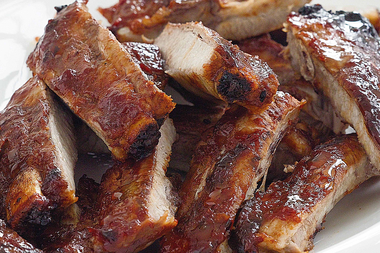 Pork Ribs Recipe  Pork Riblets Recipe Oven