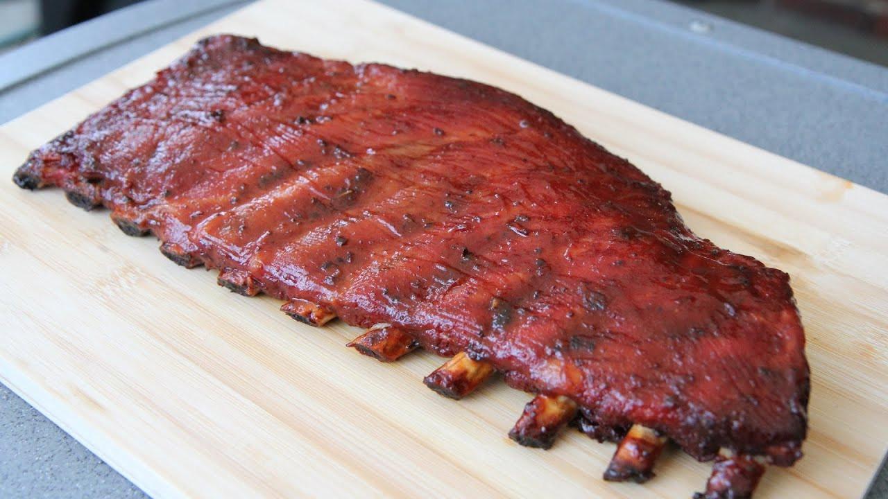 Pork Spare Ribs  Texas Style BBQ Pork Spare Ribs Page 9 Perth WRX