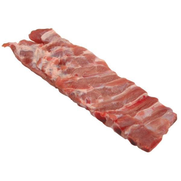 Pork Spare Ribs  Buy Pork Spare Ribs from Harris Farm line