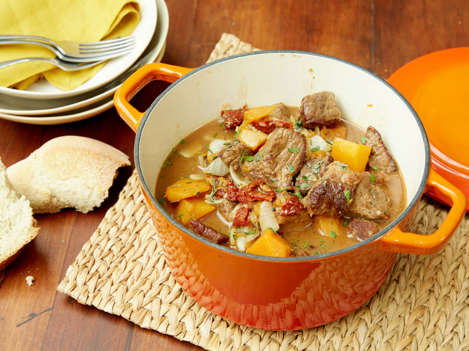 Pork Stew Recipes  Delicious Pork Stew Recipe