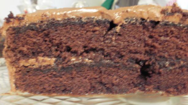 Portillos Chocolate Cake Recipe  Portillos Chocolate Cake Recipe Food