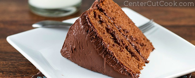 Portillos Chocolate Cake Recipe  Portillo's Chocolate Cake Recipe
