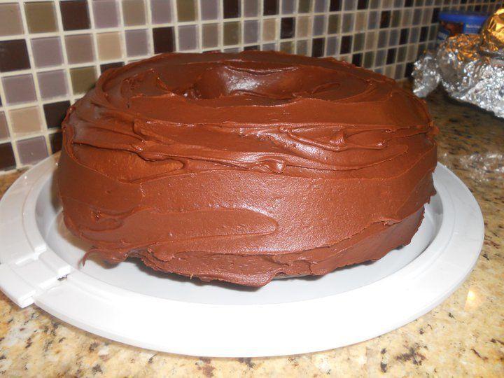 Portillos Chocolate Cake Recipe  Portillos Chocolate Cake Recipe from Portillos Secret