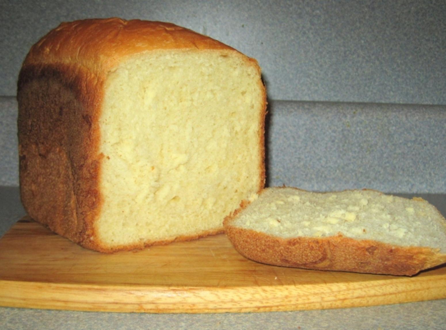 Portuguese Sweet Bread Recipe  Portuguese Sweet Bread Recipe