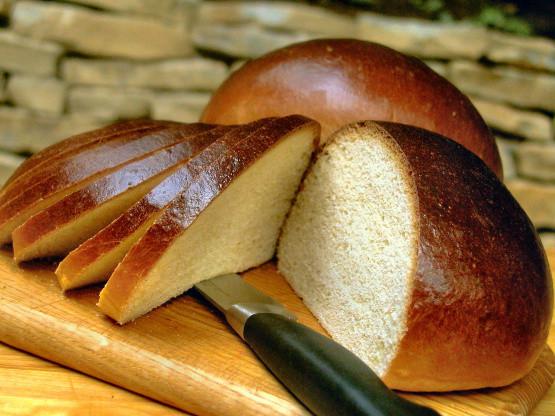 Portuguese Sweet Bread Recipe  Portuguese Sweet Bread Recipe Genius Kitchen