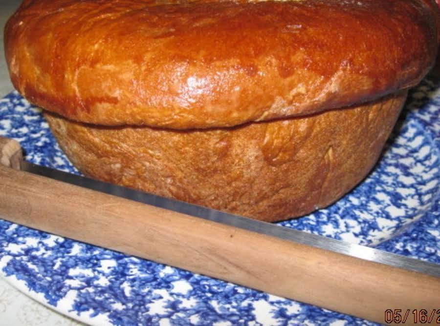 Portuguese Sweet Bread Recipe  Mazza Savada Portuguese Sweet Bread Recipe