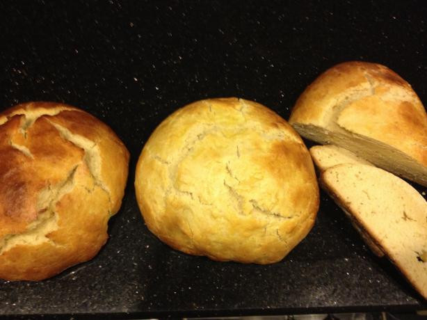 Portuguese Sweet Bread Recipe  Portuguese Sweet Bread Recipe Food