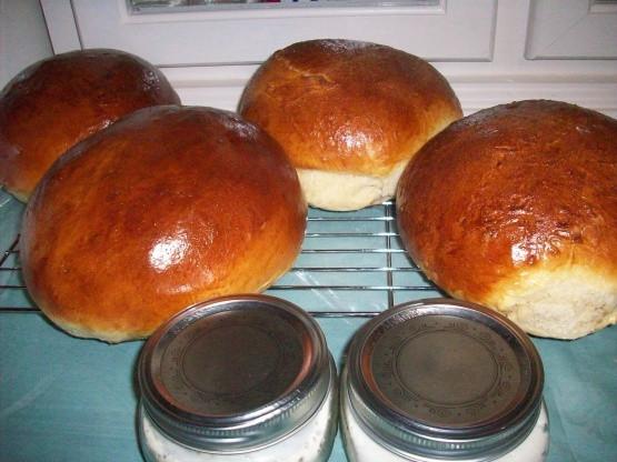 Portuguese Sweet Bread Recipe  Portuguese Sweet Bread Pao Doce Recipe Genius Kitchen