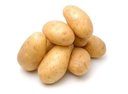 Potato A Vegetable  BC Fresh Ve ables BCfresh Ve ables